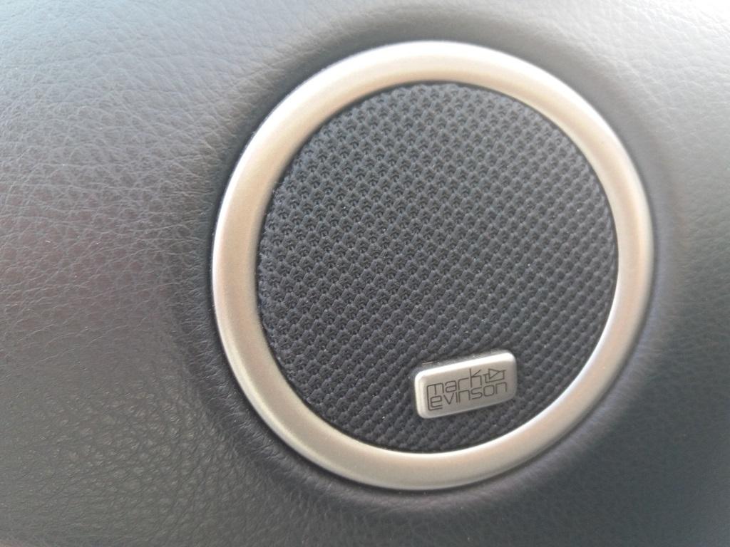 Lexus SC 430 V8 32v (13)