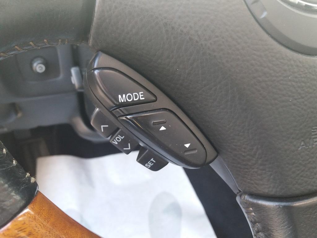Lexus SC 430 V8 32v (15)