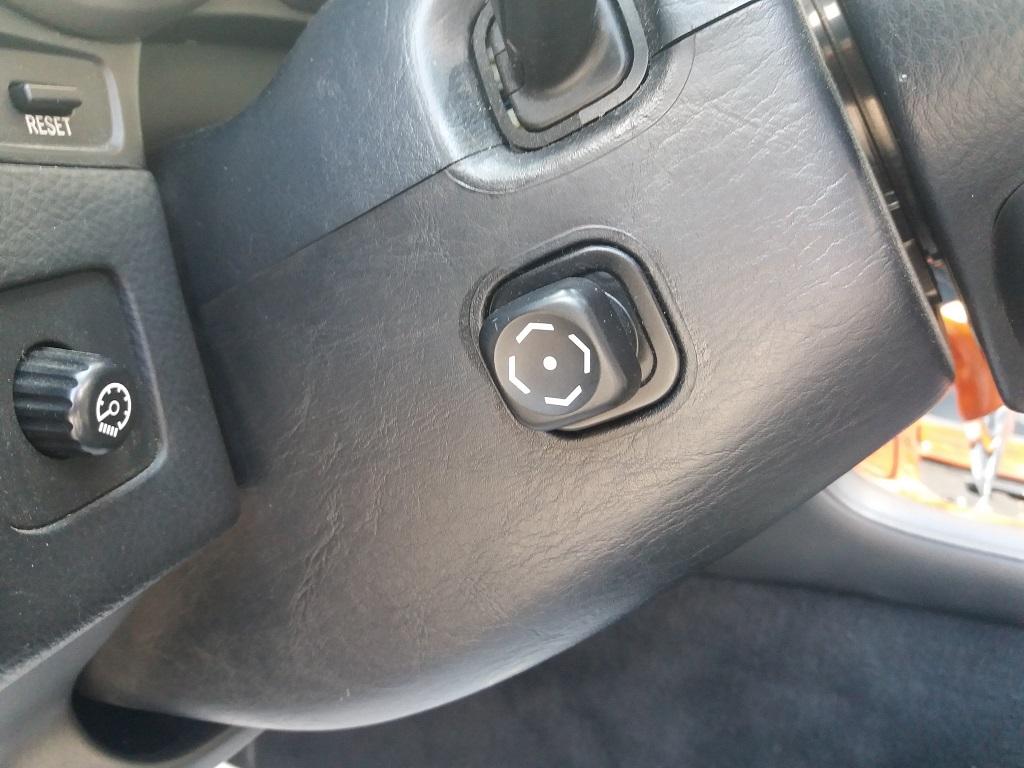 Lexus SC 430 V8 32v (17)