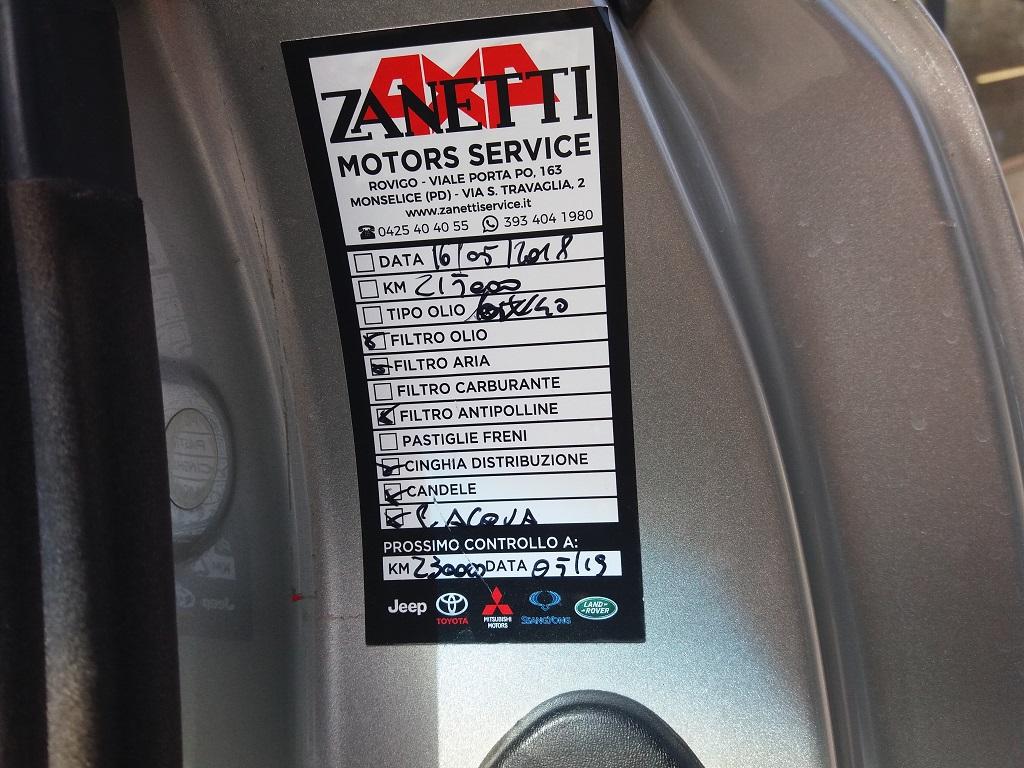 Lexus SC 430 V8 32v (41)