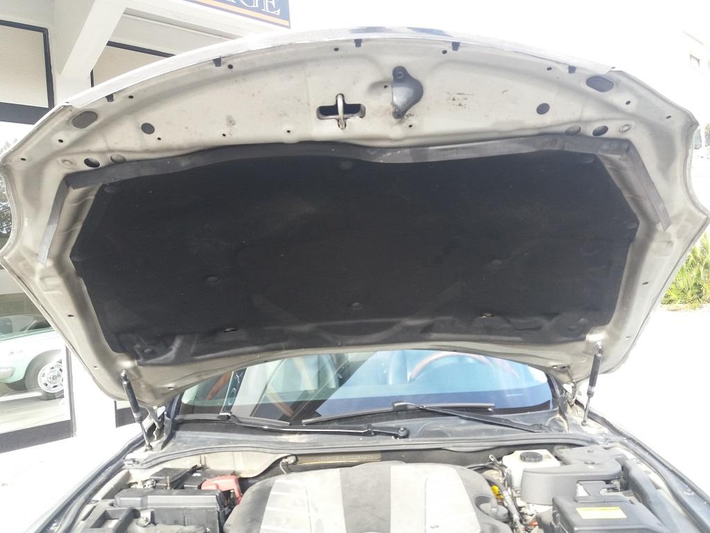 Lexus SC 430 V8 32v (48)