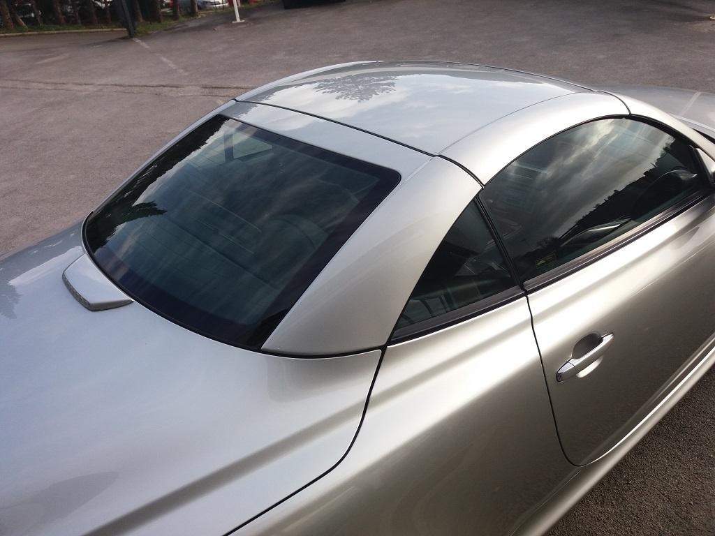 Lexus SC 430 V8 32v (54)