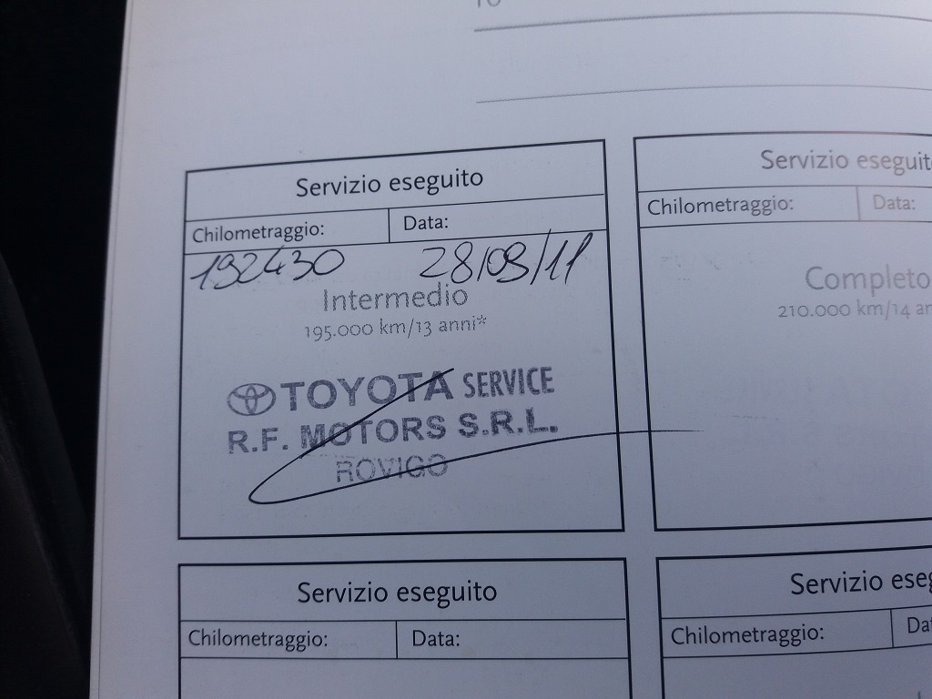 Lexus SC 430 V8 32v (57)