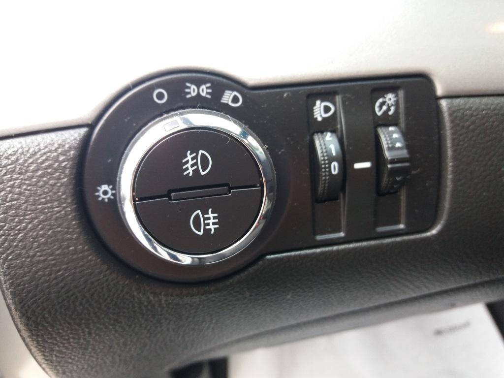 Opel Mokka 1.6 CDTI Ecotec 136 cv 4x2 S&S Ego (17)