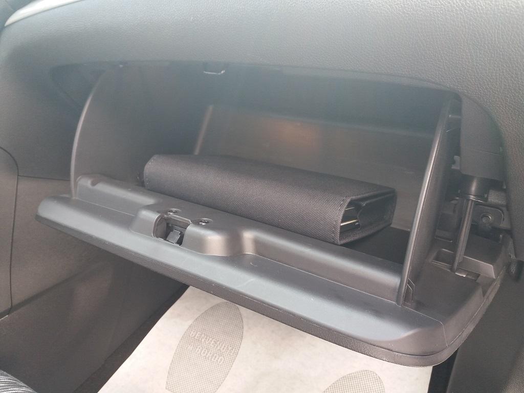 Opel Mokka 1.6 CDTI Ecotec 136 cv 4x2 S&S Ego (28)
