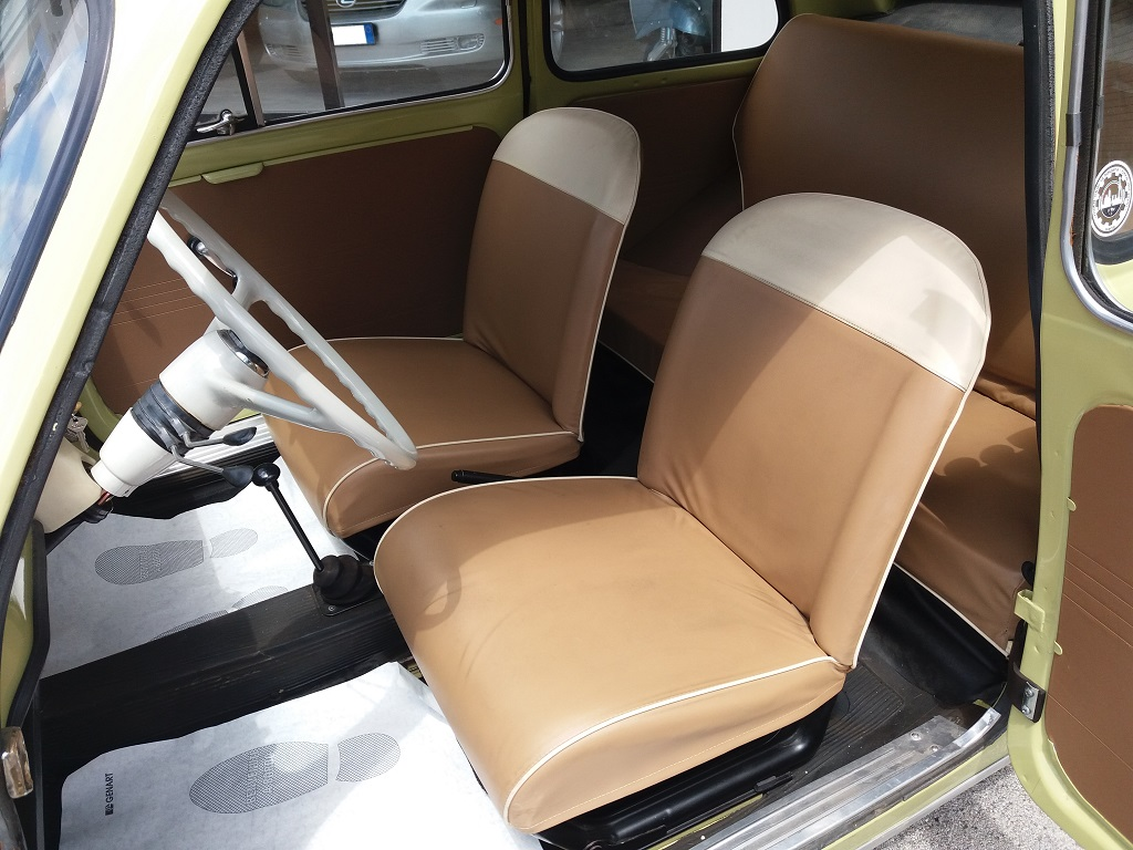 Fiat Nuova 500 D (10)