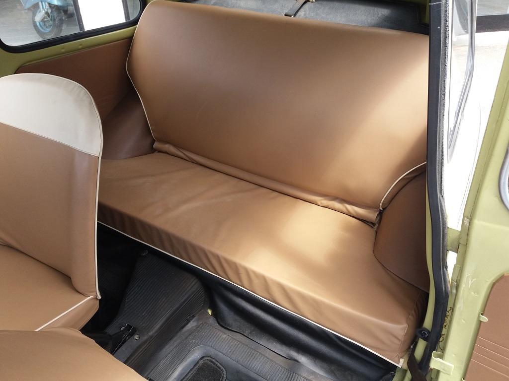 Fiat Nuova 500 D (12)