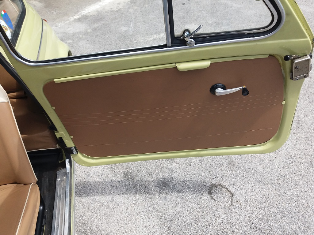 Fiat Nuova 500 D (14)