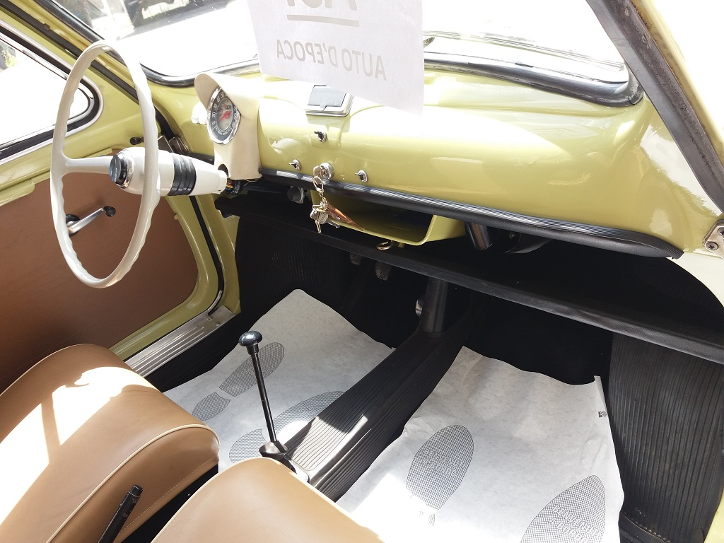Fiat Nuova 500 D (17)