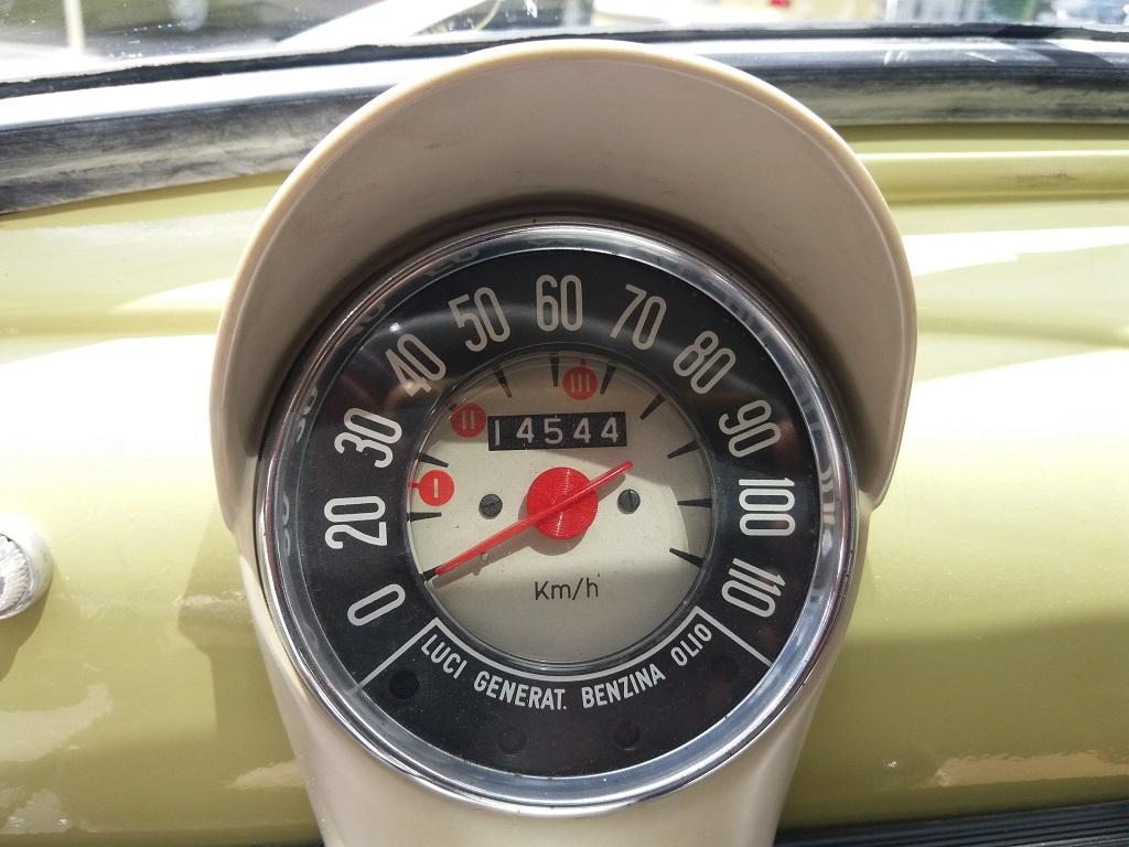 Fiat Nuova 500 D (22)