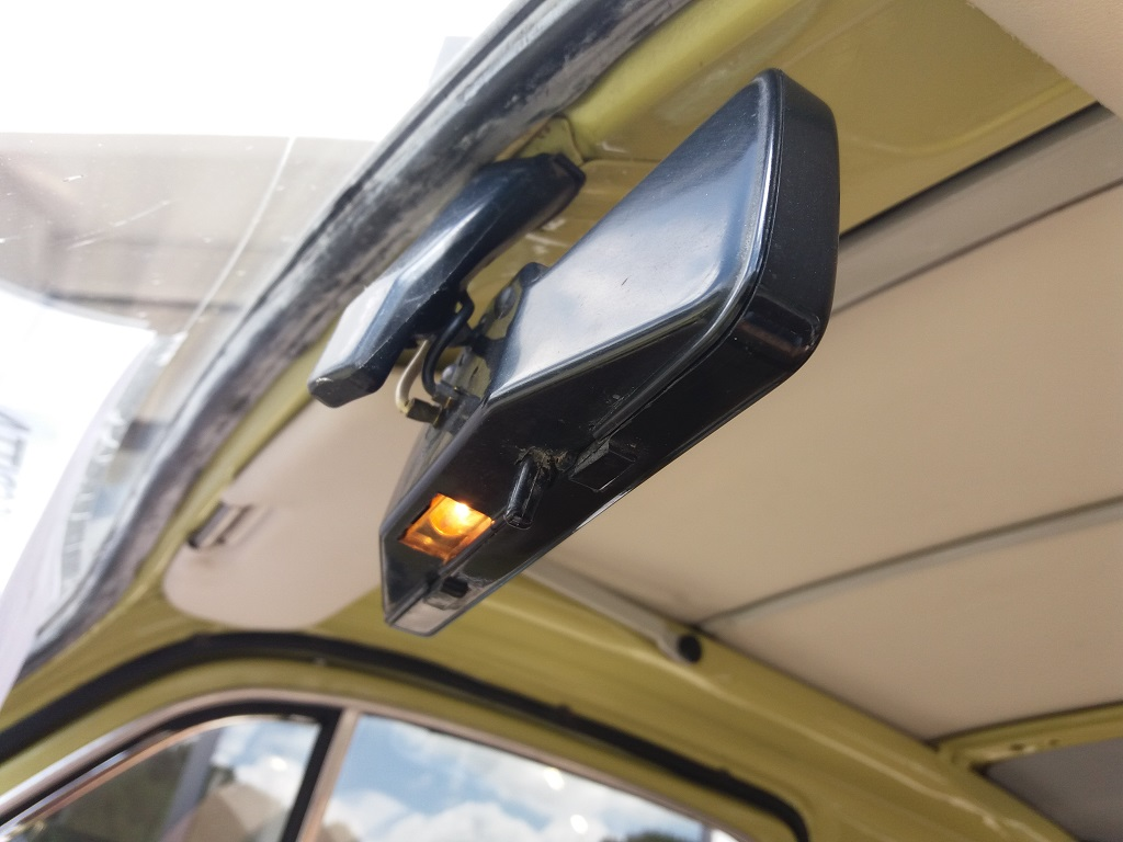 Fiat Nuova 500 D (23)