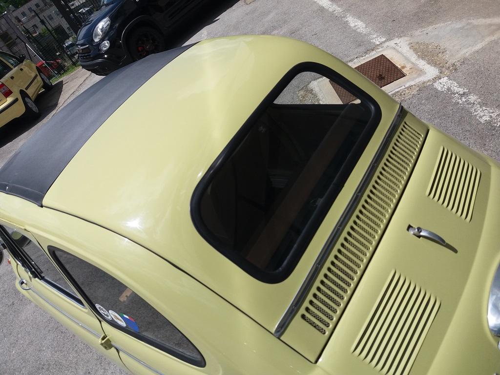 Fiat Nuova 500 D (33)