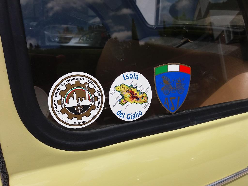 Fiat Nuova 500 D (40)