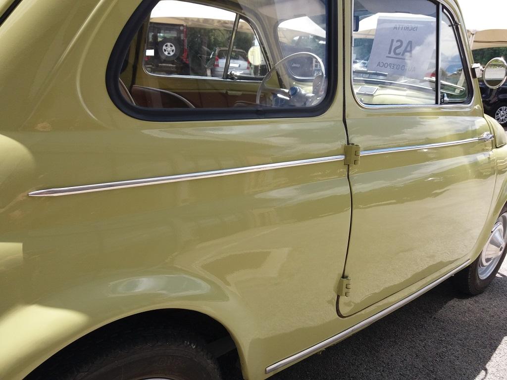 Fiat Nuova 500 D (45)