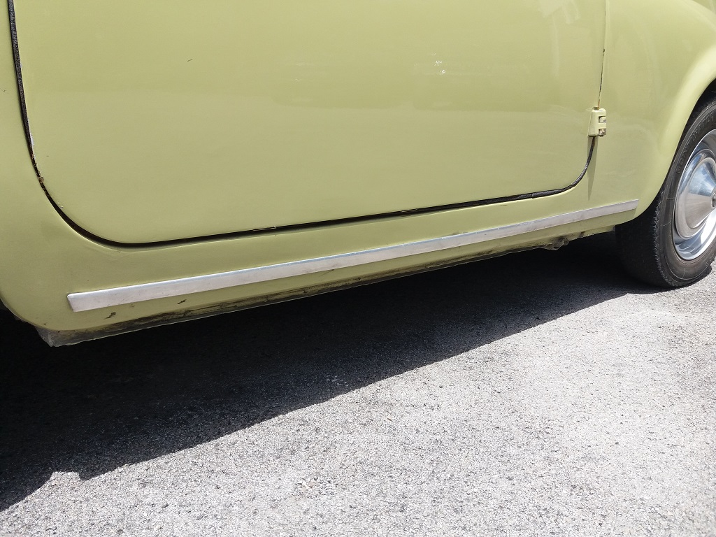 Fiat Nuova 500 D (46)