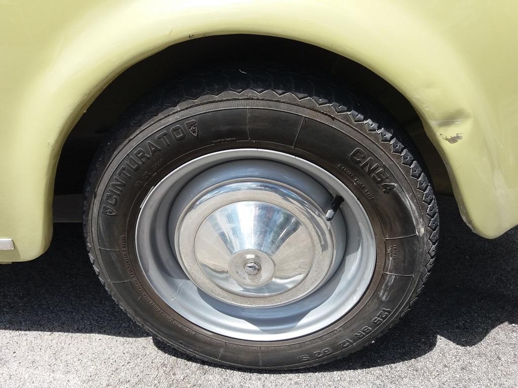 Fiat Nuova 500 D (49)