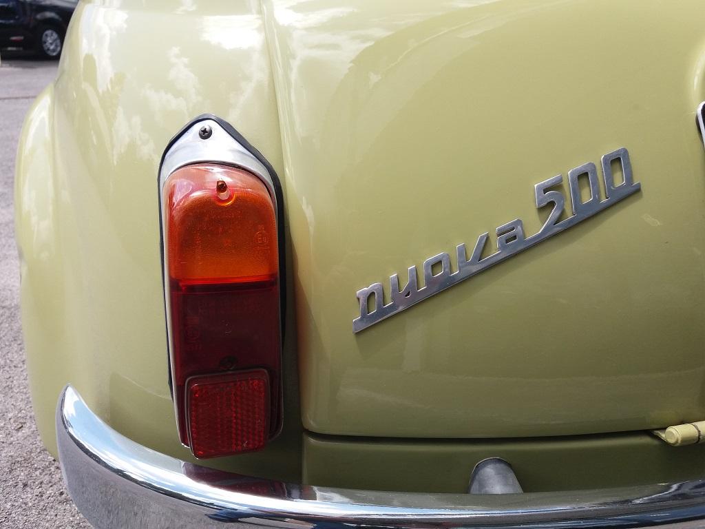 Fiat Nuova 500 D (51)