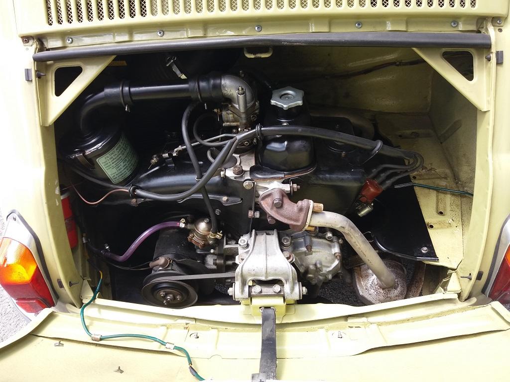 Fiat Nuova 500 D (52)