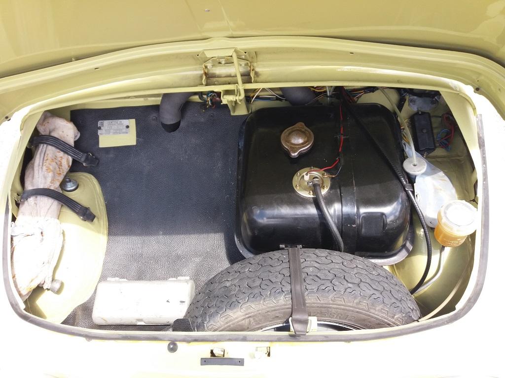 Fiat Nuova 500 D (57)