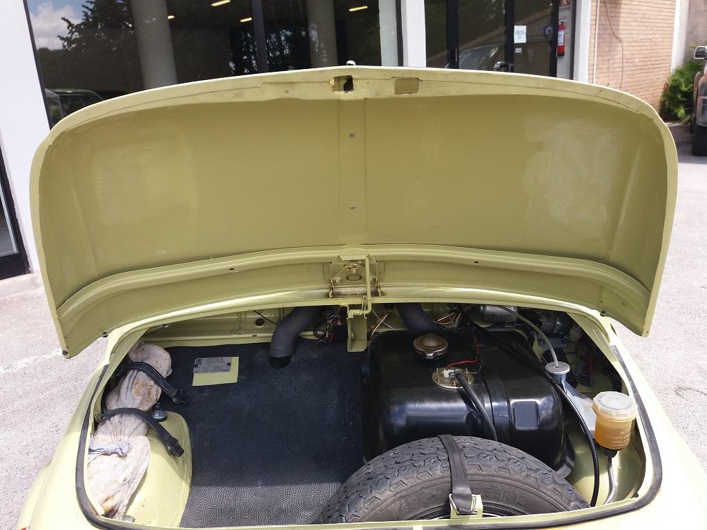 Fiat Nuova 500 D (58)