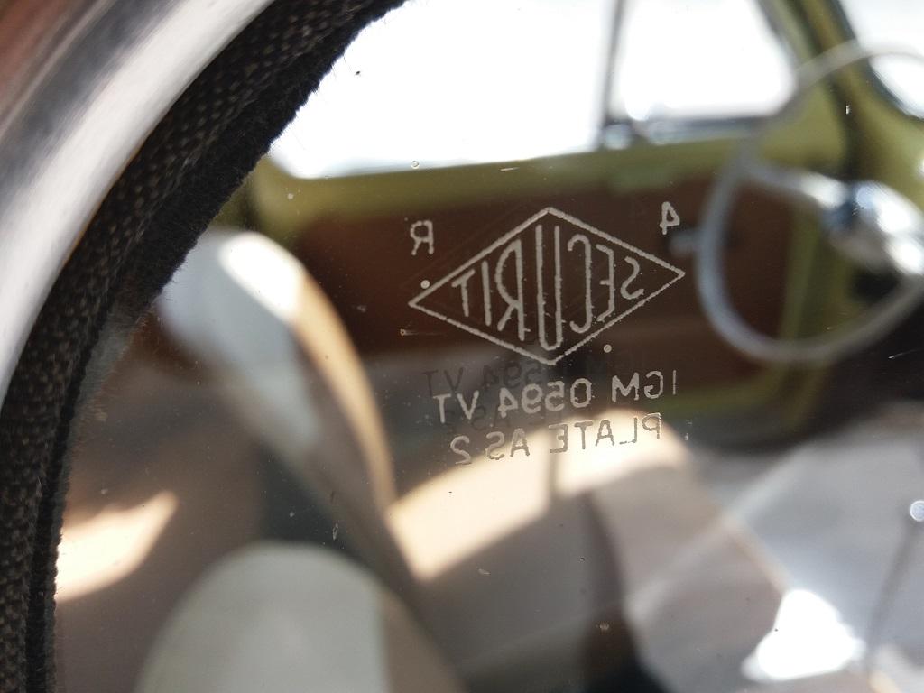 Fiat Nuova 500 D (66)