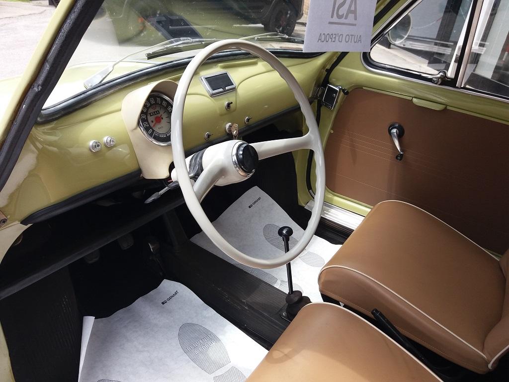 Fiat Nuova 500 D (9)