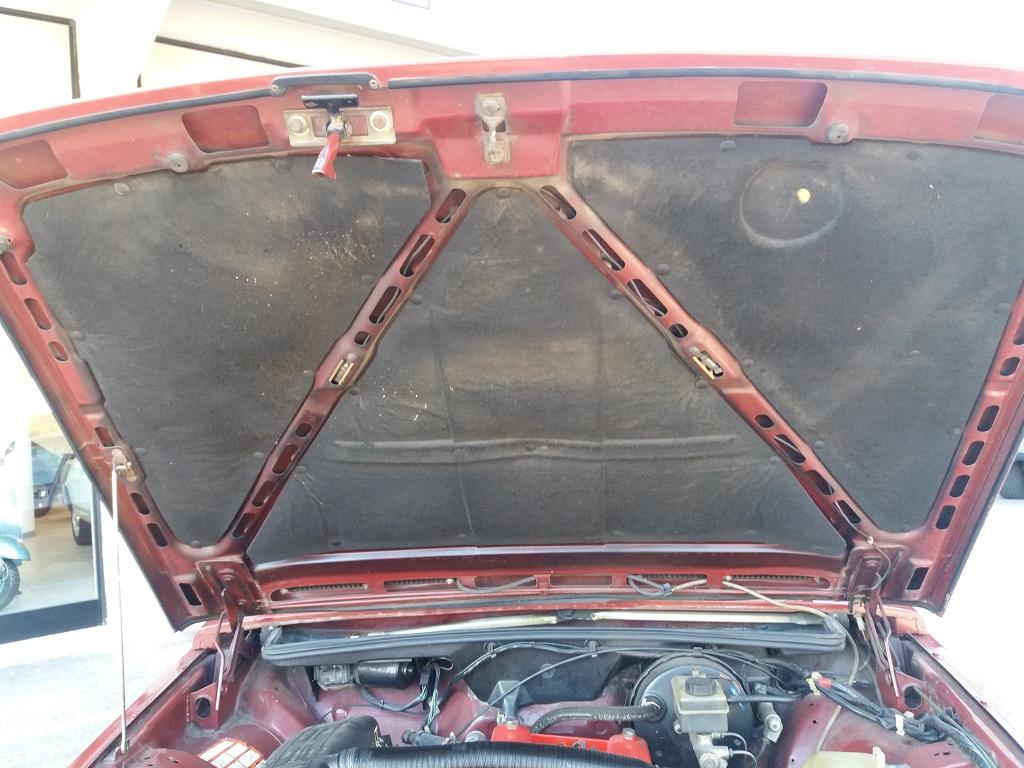 Alfa Romeo Giulietta 1.6 L (32)