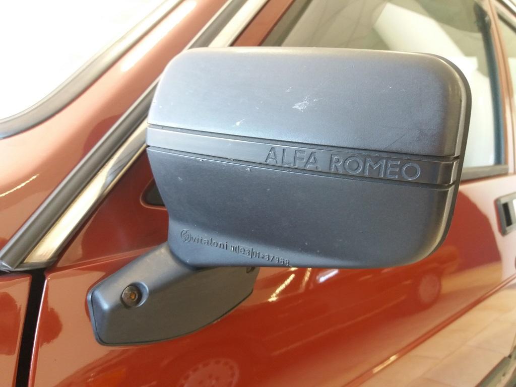 Alfa Romeo Giulietta 1.6 L (44)