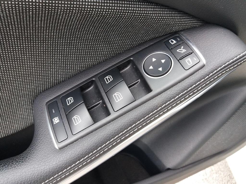 Mercedes-Benz A 160 Business (31)