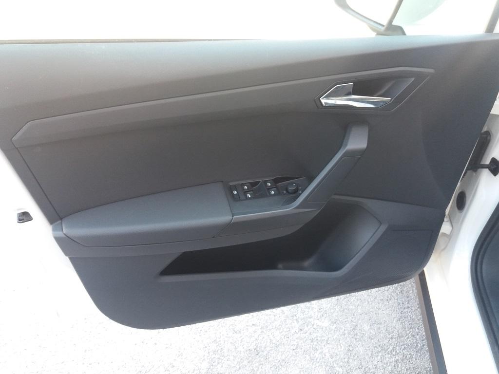 Seat Arona 1.0 EcoTSI Style (11)