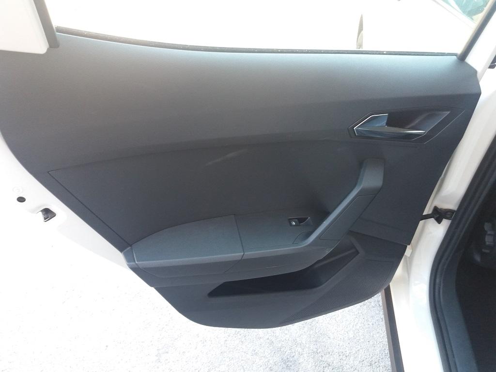 Seat Arona 1.0 EcoTSI Style (14)