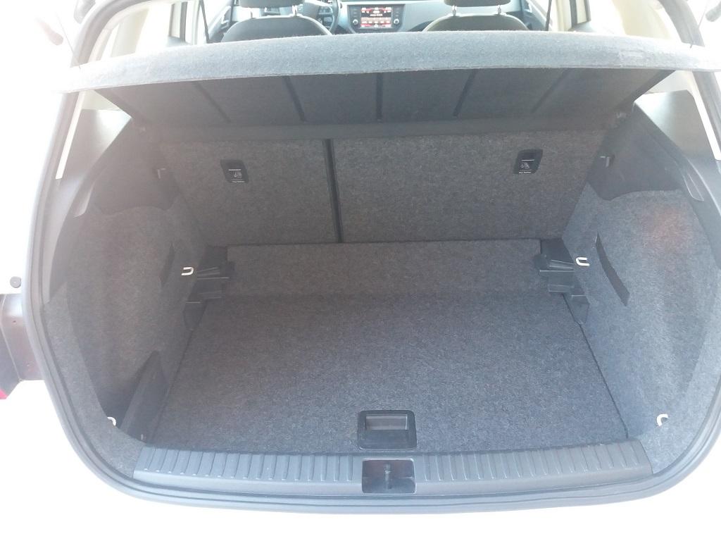 Seat Arona 1.0 EcoTSI Style (15)