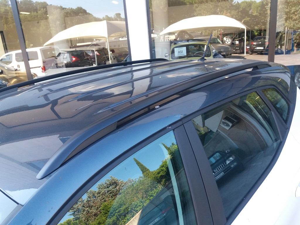 Seat Arona 1.0 EcoTSI Style (20)