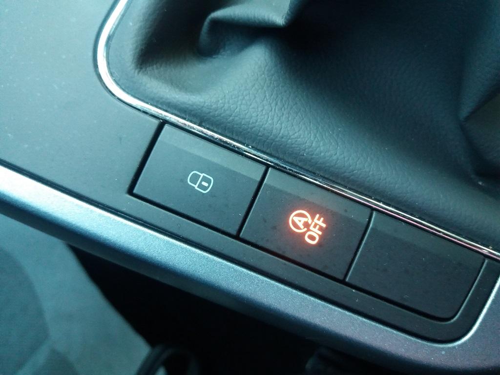 Seat Arona 1.0 EcoTSI Style (29)