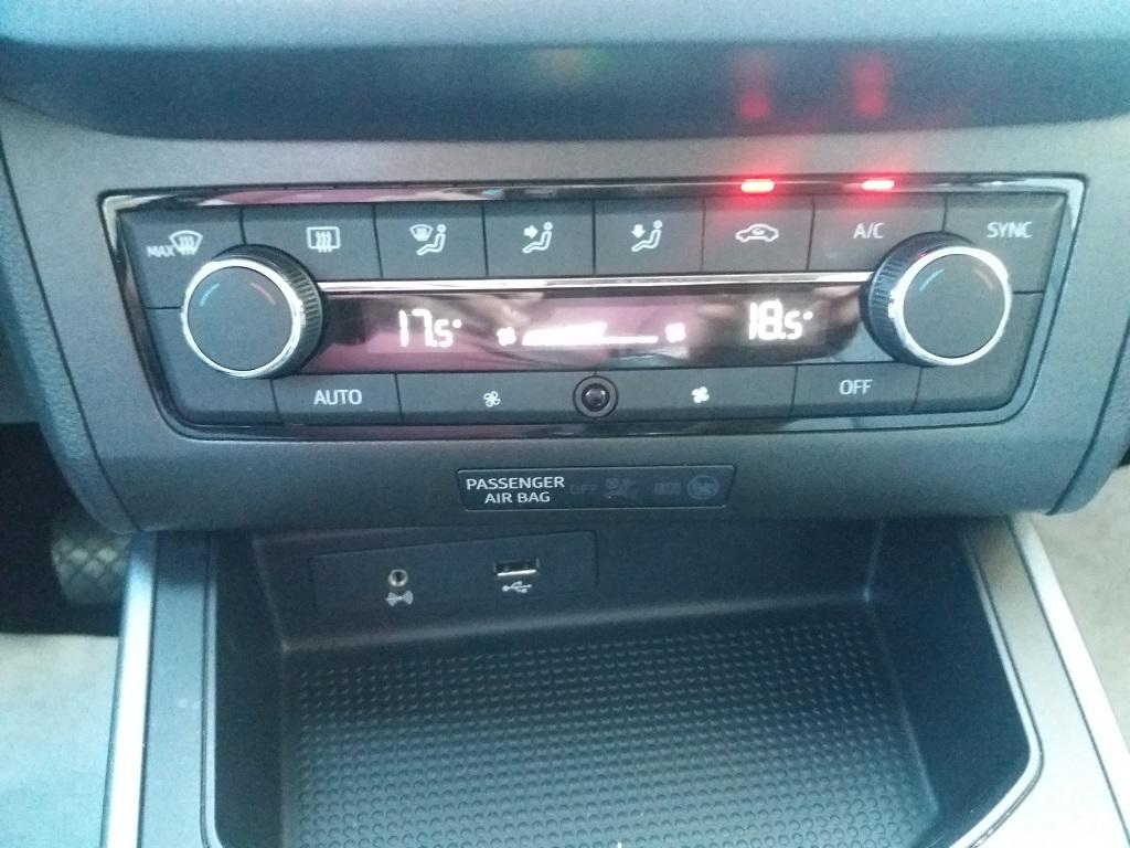 Seat Arona 1.0 EcoTSI Style (30)