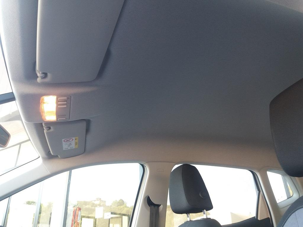 Seat Arona 1.0 EcoTSI Style (36)