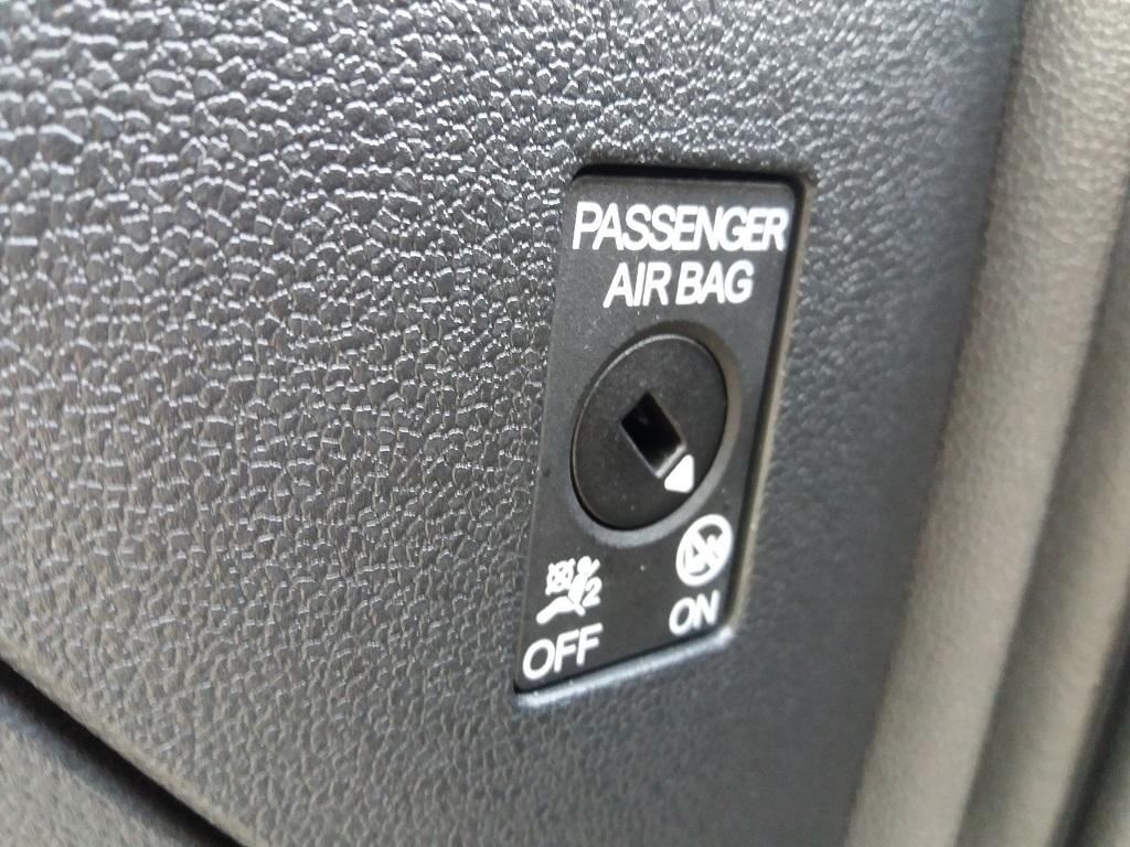 Volkswagen Polo 1.0 MPI 75 cv 5p Comfortline BlueMotion Technology (37)
