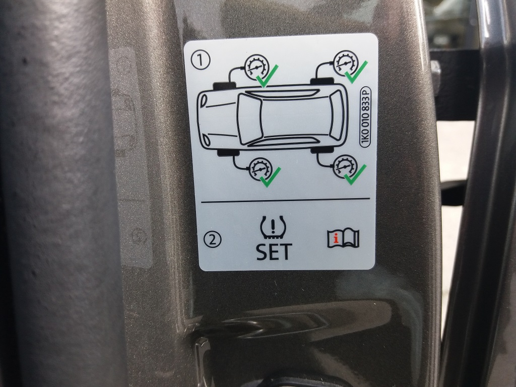 Volkswagen Polo 1.0 MPI 75 cv 5p Comfortline BlueMotion Technology (54)