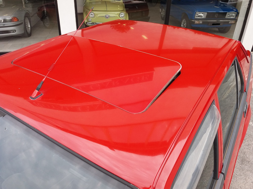Alfa Romeo 75 1.8i Turbo (34)