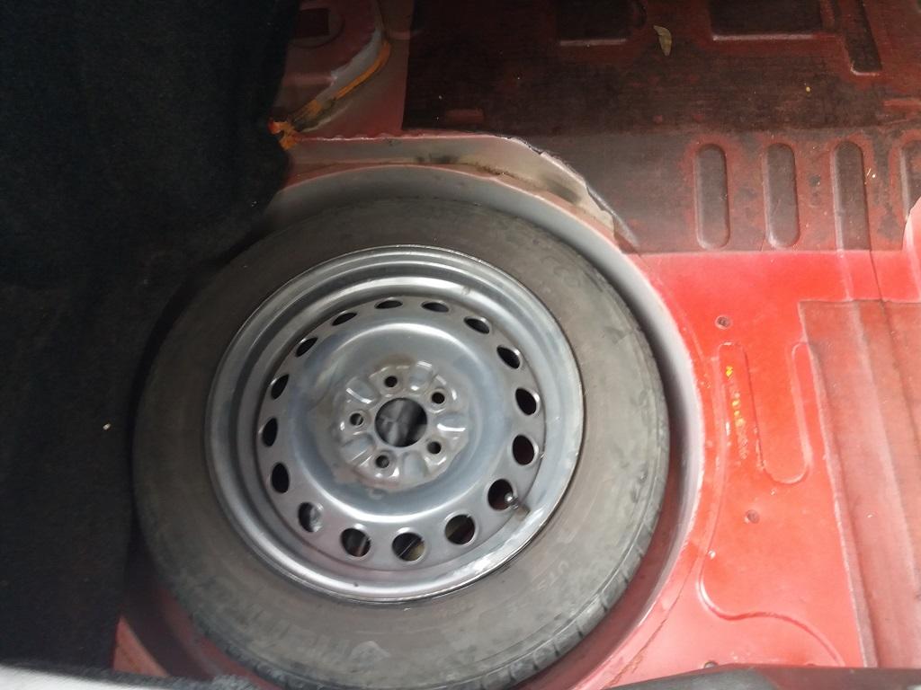 Alfa Romeo 75 1.8i Turbo (39)