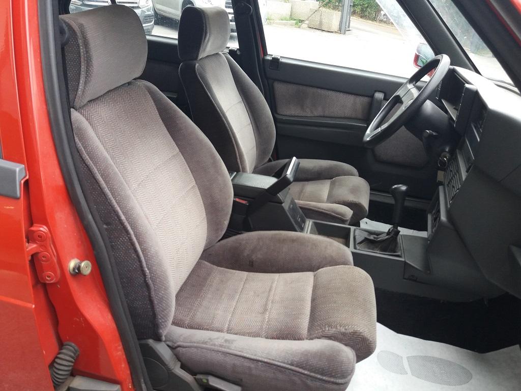 Alfa Romeo 75 1.8i Turbo (46)