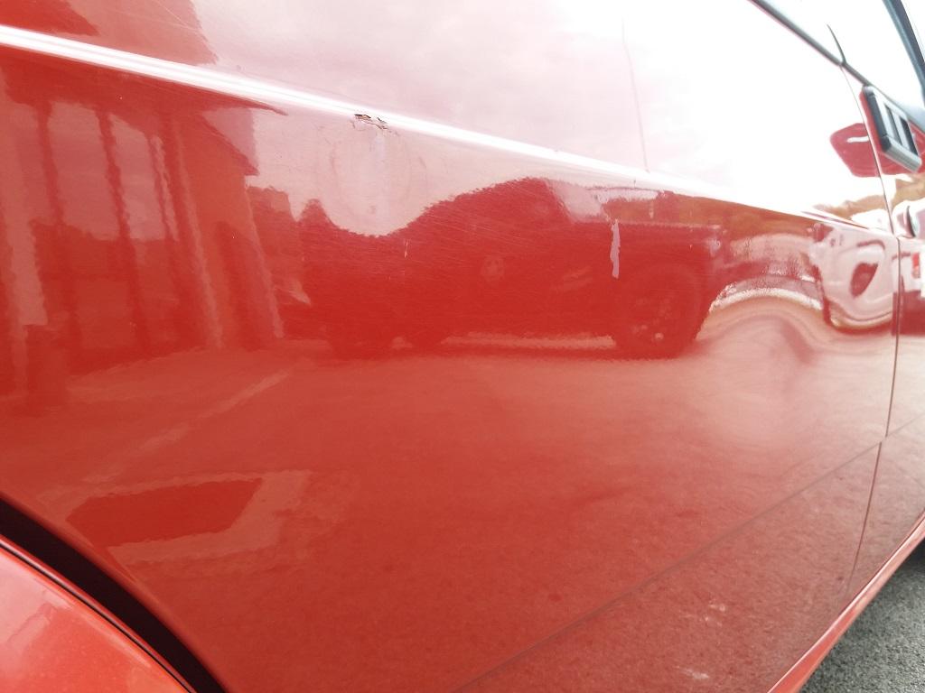 Alfa Romeo 75 1.8i Turbo (51)