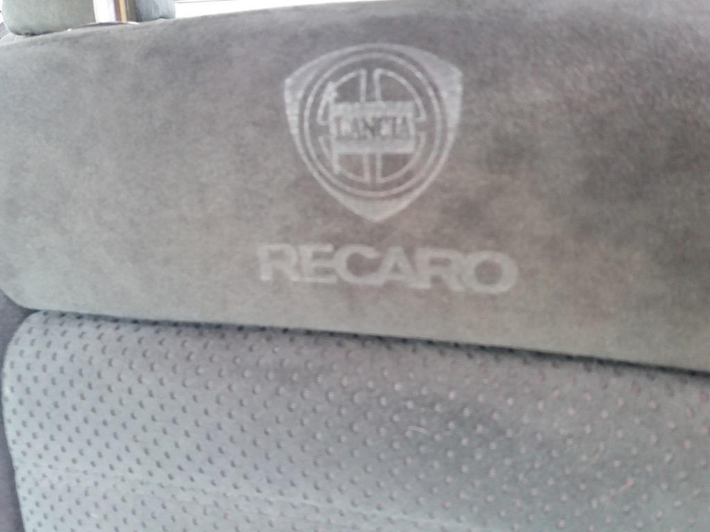 Lancia Delta HPE 2.0 i.e. Turbo 16v cat HF (14)