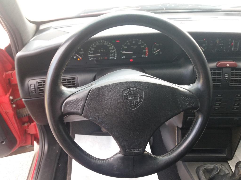 Lancia Delta HPE 2.0 i.e. Turbo 16v cat HF (15)