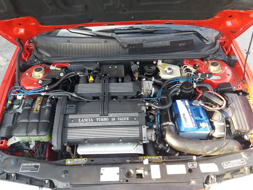 Lancia Delta HPE 2.0 i.e. Turbo 16v cat HF (35)