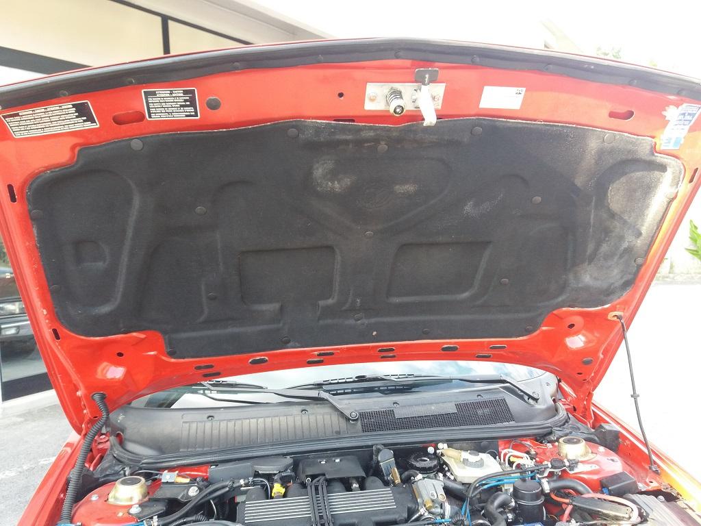 Lancia Delta HPE 2.0 i.e. Turbo 16v cat HF (36)