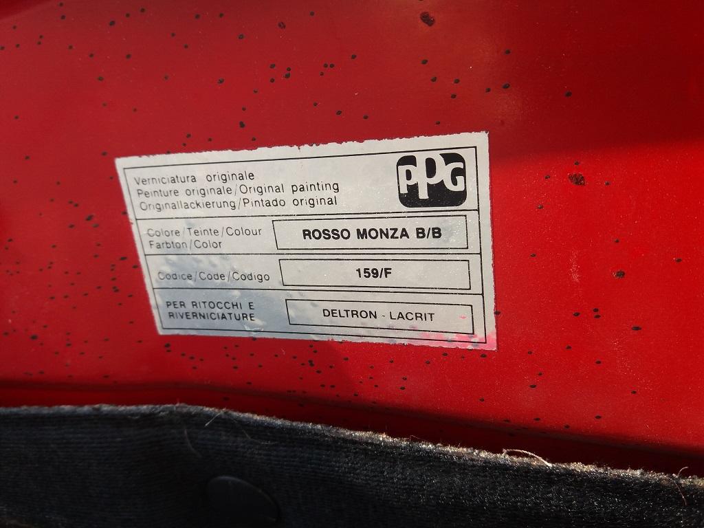 Lancia Delta HPE 2.0 i.e. Turbo 16v cat HF (38)