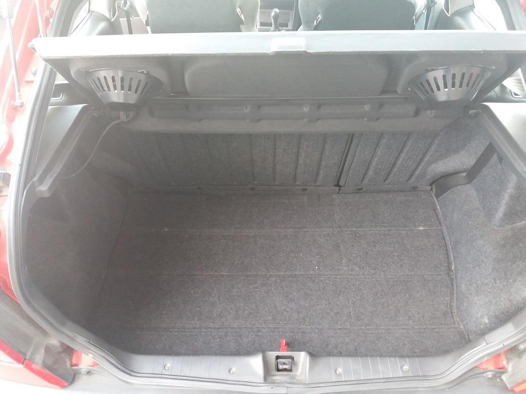 Lancia Delta HPE 2.0 i.e. Turbo 16v cat HF (44)