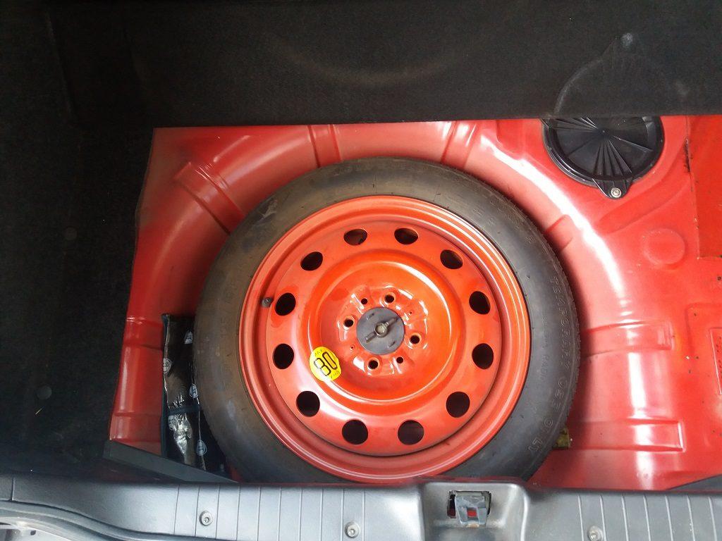 Lancia Delta HPE 2.0 i.e. Turbo 16v cat HF (45)
