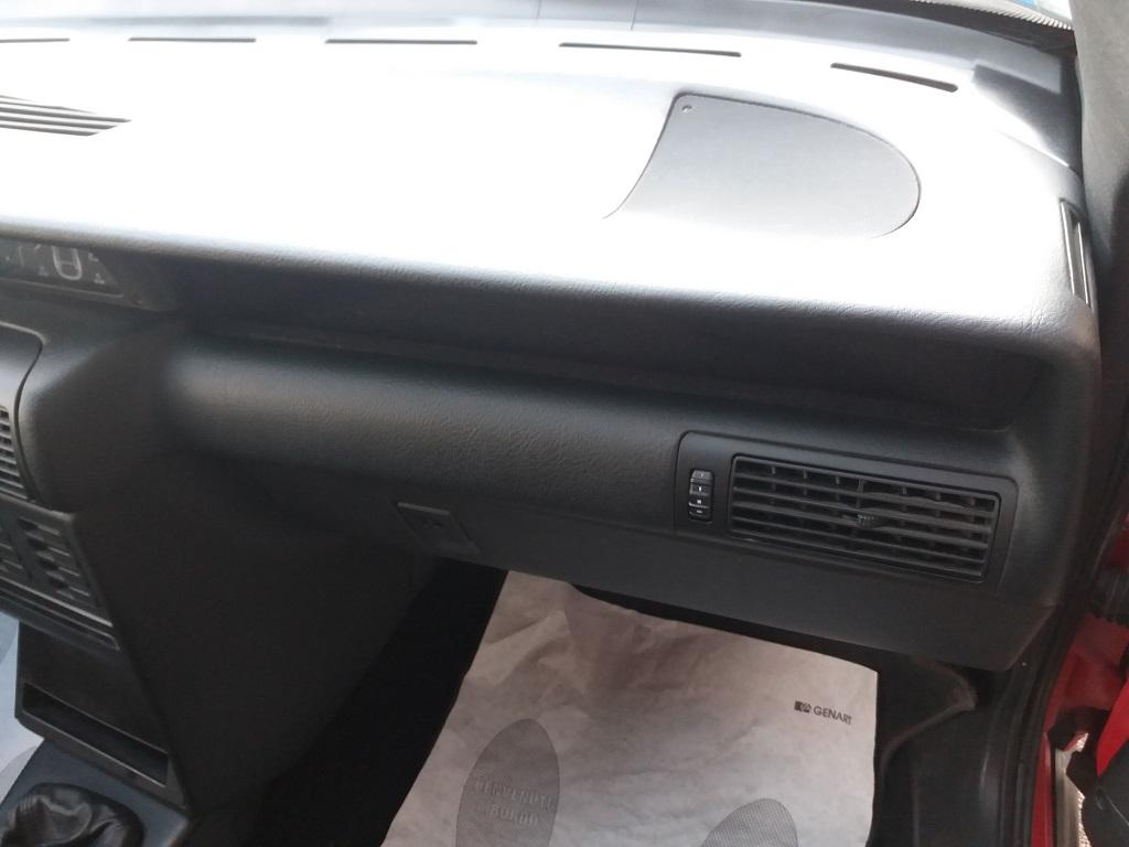 Lancia Delta HPE 2.0 i.e. Turbo 16v cat HF (60)